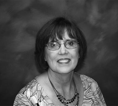 Carole - Sales Coordinator
